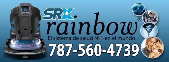 RainbowVentayServicio.com